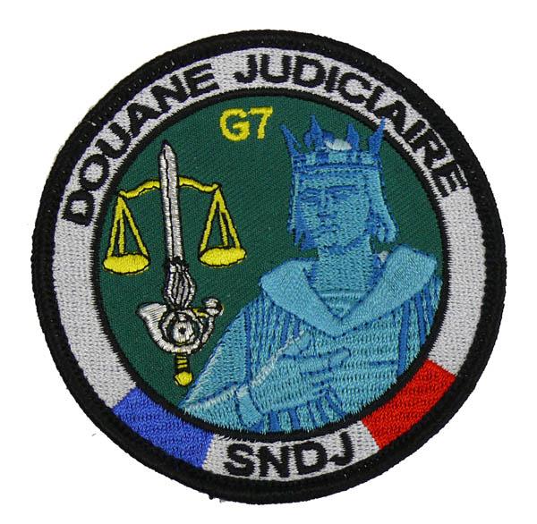 d000edc506b8 SNDJ Vincennes Groupe7.jpg